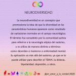 La Neurodiversidad