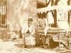 Heladero, 1895