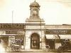 Mercado Central, 1920