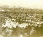 Santiago, 1915